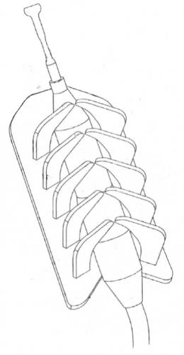 disegno keyblock